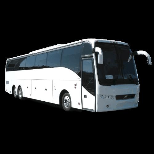 Автобусы - выкуп в Москве и Московской области