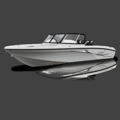 Моторные лодки - выкуп в Москве и Московской области