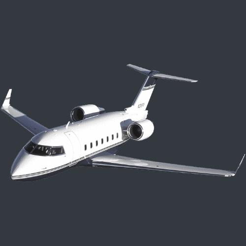Самолеты - выкуп в Москве и Московской области