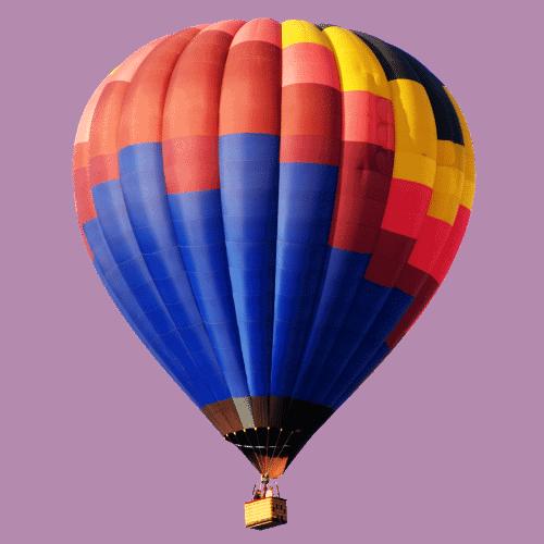 Воздушные шары - выкуп в Москве и Московской области