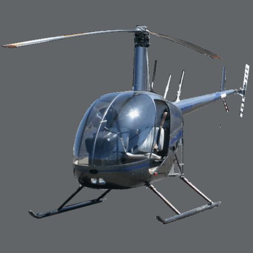Вертолеты - выкуп в Москве и Московской области