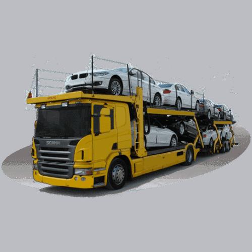Выкуп автовозов в любом состоянии по всей Московской области