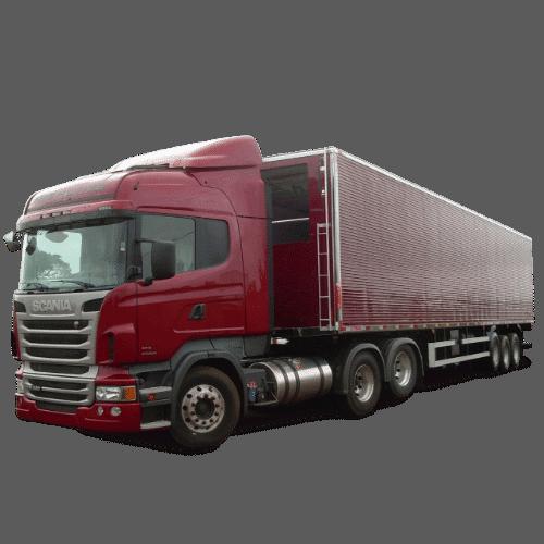 Выкуп грузовиков в любом состоянии по всей Московской области
