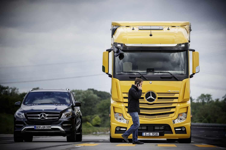 Отличия грузового авто от легкового картинка