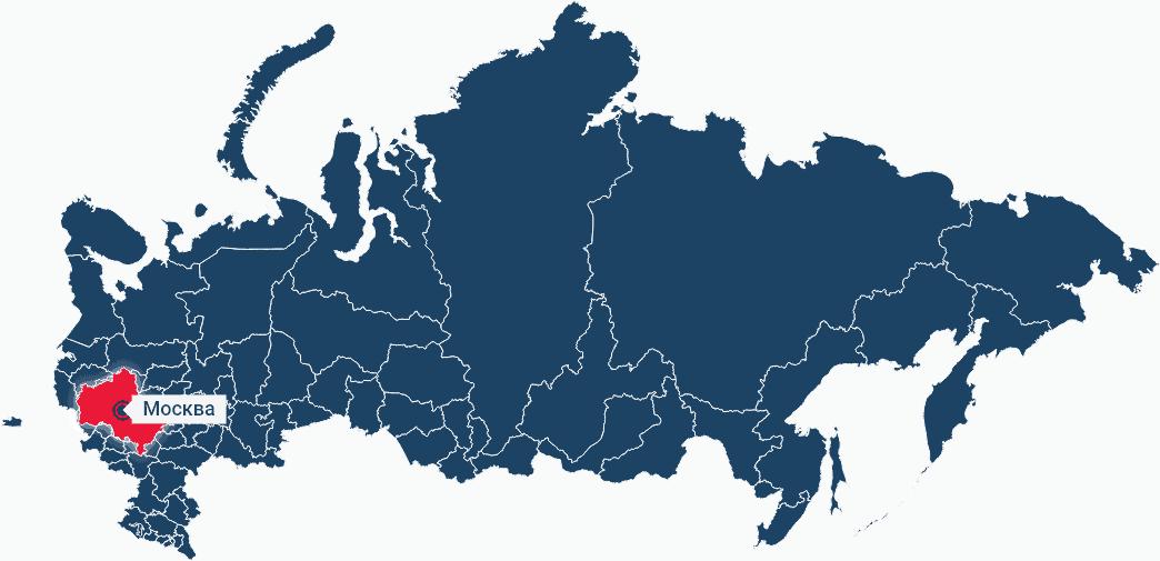 выкуп спецтехники в Москве и Московской области